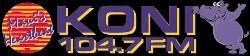 KONI Radio