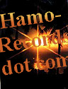 Hamo-Records.com