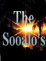 The Sooalo's